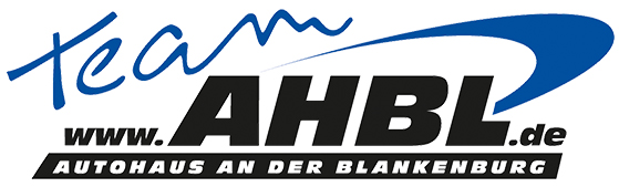 kfzjobs-autohaus-an-der-blankenburg-carsonal-logo.jpg