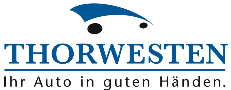 kfz-jobs-Thorwesten-carsonal-logo.jpg