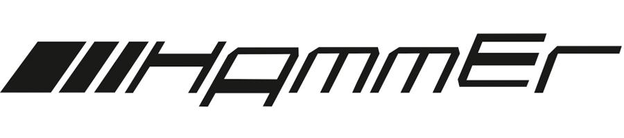 kfz-jobs-heinz-hammer-carsonal-logo.jpg