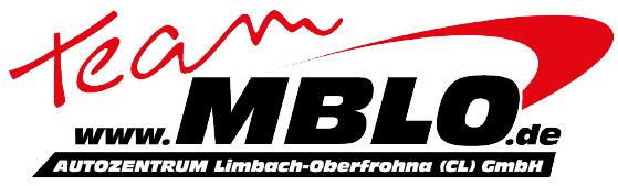 kfzjobs-autohaus-mercedes-benz-limbach-oberfrohna-carsonal-logo.jpg